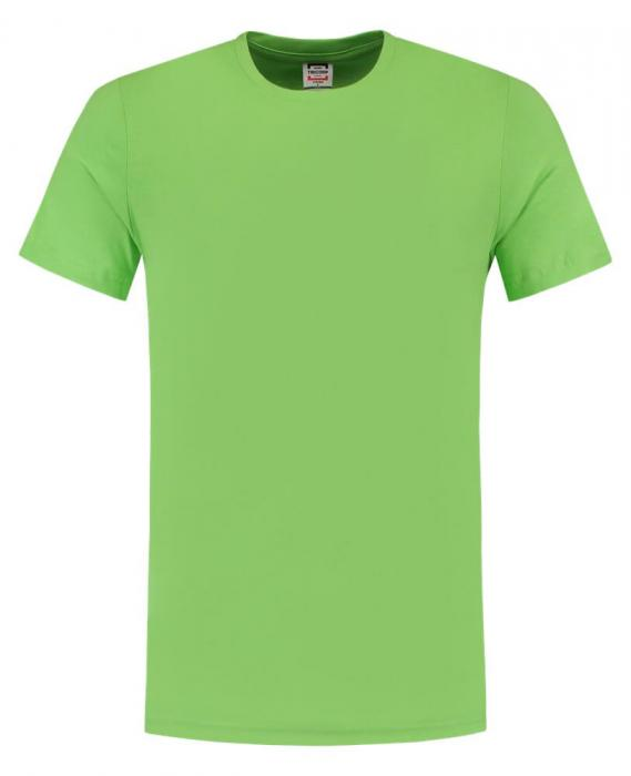 T-Shirt | Bestseller | Tricorp | 97TFR160 Lime
