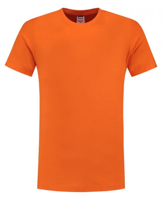 T-Shirt | Bestseller | Tricorp | 97TFR160 Orange