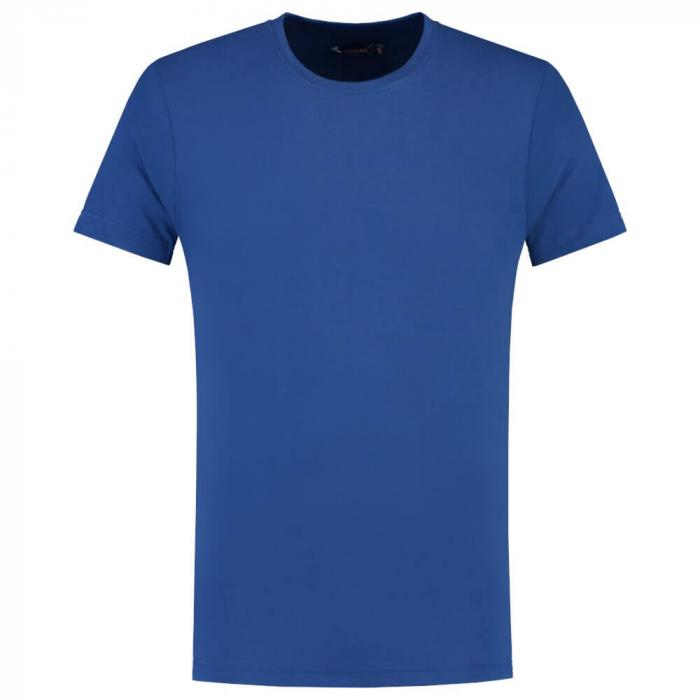 T-Shirt | Bestseller | Tricorp | 97TFR160 Royal Blau