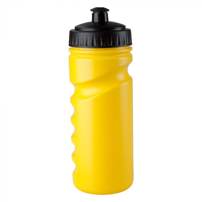 Sportflasche Miffy   0,5 l   83791439 Gelb