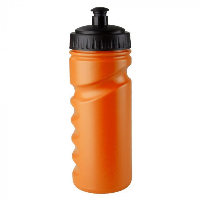 Sportflasche Miffy   0,5 l   83791439 Orange