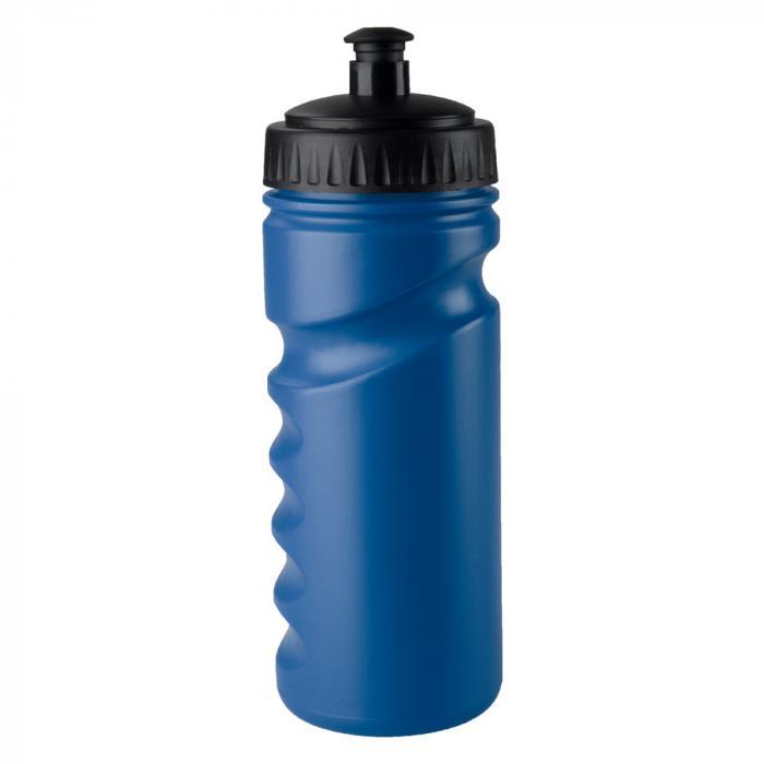 Sportflasche Miffy   0,5 l   83791439 Blau