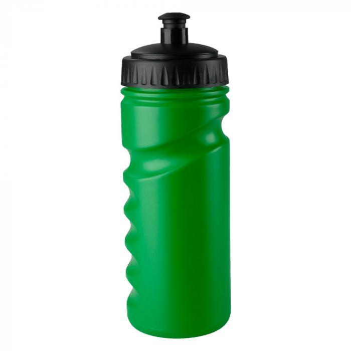Sportflasche Miffy   0,5 l   83791439 Grün