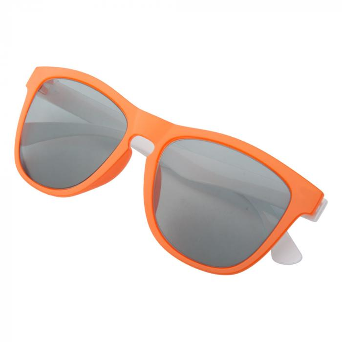 CreaSun Sonnenbrille | 83800383 Orange