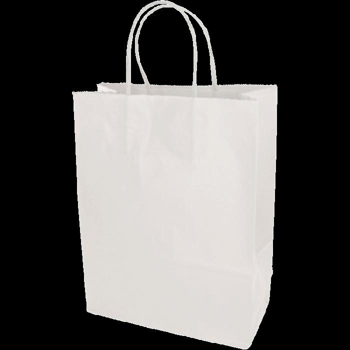 Papiertragetasche klein (DIN A5) | 64270255VVK