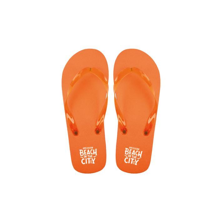 Flip Flop | Varadero | 83809495