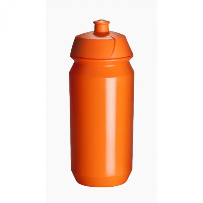 Trinkflasche Shiva Tacx| 0,5 l |  günstig ab 300 Stk. | maxp029 Orange