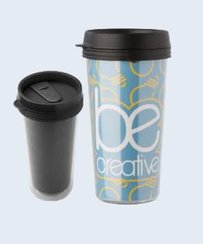 ᐅ Coffee To Go Becher Bedrucken Schnell Gunstig Maxilia De