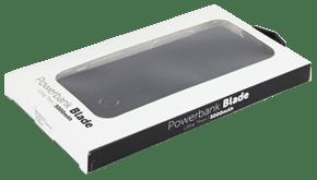 powerbank werbegeschenk ab 1 35 bei 100 stk maxilia. Black Bedroom Furniture Sets. Home Design Ideas