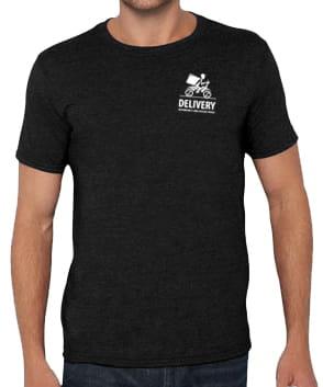 ᐅ • T-Shirts bedrucken   Schnell   Günstig   Maxilia.de ce9f304a80