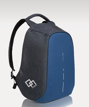 bobby rucksack bedrucken