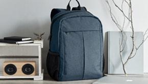 Hochwertige Taschen Trend
