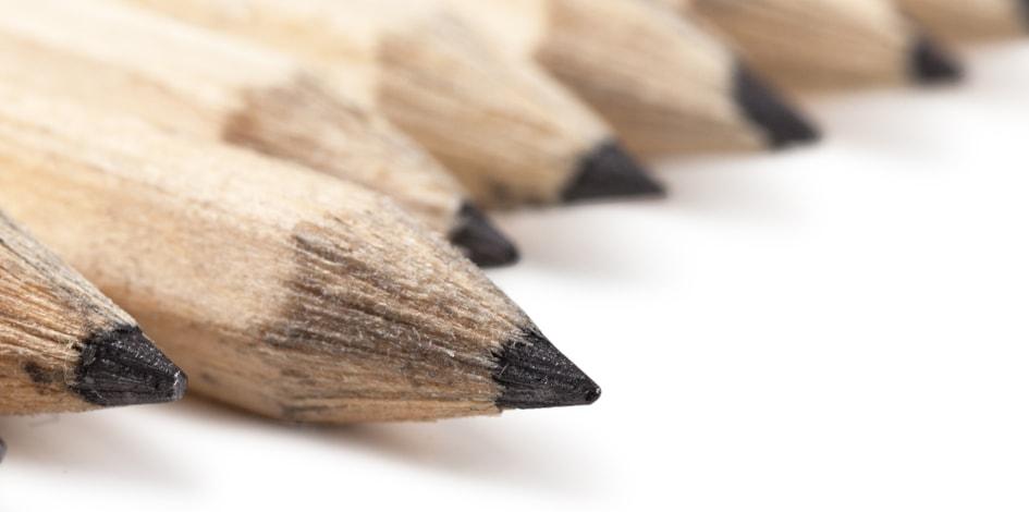 Bleistifte bedrucken Maxilia