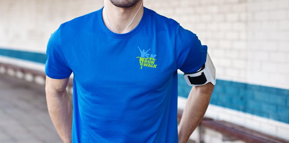 T-Shirts bedrucken Maxilia