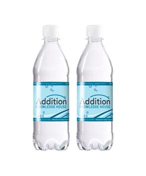 Günstige Wasserflaschen